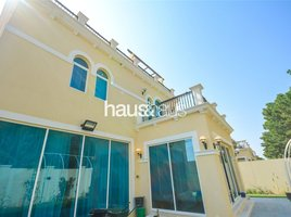 4 Bedrooms Property for rent in Oasis Clusters, Dubai Exclusive | Upgraded | Call me to view