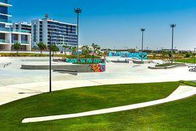 Artesia D Real Estate Development in Artesia, Dubai
