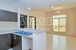 2 bedroom شقة for sale at Tala Tower in أبو ظبي, الإمارات العربية المتحدة