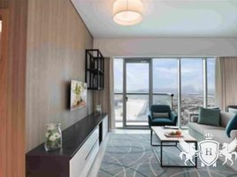 1 Bedroom Property for sale in Al Barsha South, Dubai Montrose B