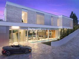 8 Bedrooms Property for sale in Deema, Dubai Brand New | Most Exclusive Villa in Emirates hills