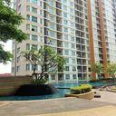 S and S Sukhumvit Condominium