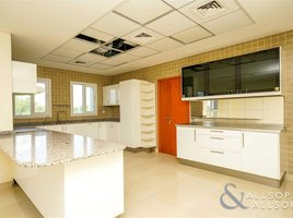 4 Bedrooms Property for sale in Green Community Motor City, Dubai Terraced Apartments