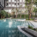 IDEO New Rama 9