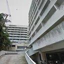 Grand Tower Condominium