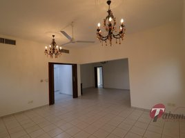 5 Bedrooms Property for sale in Al Warqa'a 2, Dubai Al Warqa'a 2 Villas