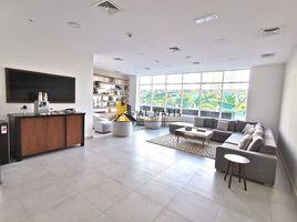 1 Bedroom Property for rent in Al Abraj street, Dubai Vezul Residence