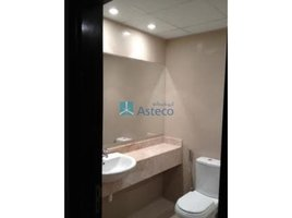 3 Bedrooms Property for sale in South Village, Dubai Masakin Al Furjan