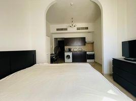 Studio Property for rent in Noora Residence, Dubai Noora Residence 1