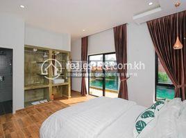 2 Bedrooms Property for rent in Sla Kram, Siem Reap DABEST PROPERTIES: 2 Bedroom Villa for Rent in Siem Reap - Svay Dangkum
