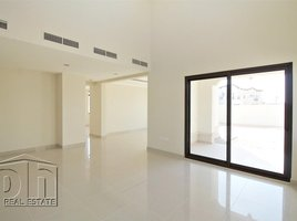 5 Bedrooms Property for sale in Layan Community, Dubai Rosa