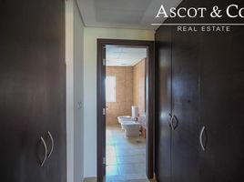 1 Bedroom Property for sale in , Dubai Mediterranean Townhouse