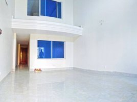 10 Bedrooms Property for sale in Tuek L'ak Ti Bei, Phnom Penh Flat House for Sale in Toul Kork