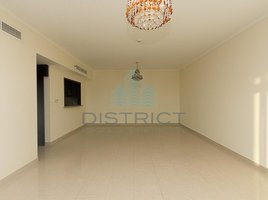2 Bedrooms Property for rent in The Links, Dubai The Links Tower