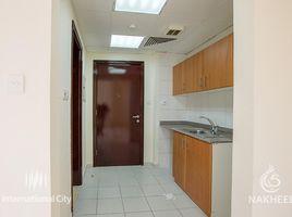 Studio Property for rent in , Dubai France Cluster