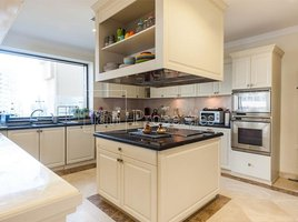 4 Bedrooms Penthouse for sale in Bahar, Dubai Bahar 5