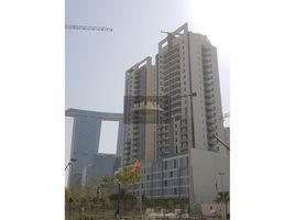 недвижимость, 2 спальни на продажу в Shams Abu Dhabi, Абу-Даби Parkside Residence