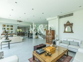 5 Bedrooms Property for sale in European Clusters, Dubai Entertainment Foyer