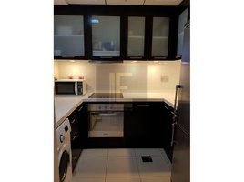 1 Bedroom Apartment for sale in , Dubai Skyview Tower