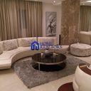 Modern Apartment For Rent In Maadi Sarayat