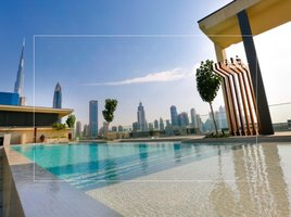 3 Bedrooms Property for sale in , Dubai Building 5