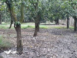 N/A Land for sale in Ta Khmao, Kandal Land For Sale in Kandal Province
