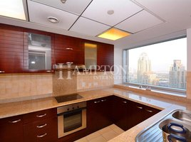 2 Bedrooms Property for sale in Vinh Phu, Binh Duong Marina Tower