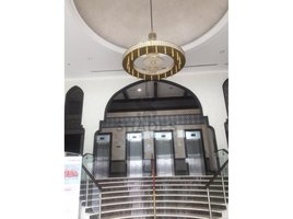 1 Bedroom Property for sale in , Dubai Riah Towers