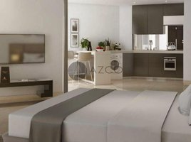 1 Bedroom Property for sale in , Dubai SAAM Vega
