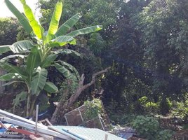 N/A Land for sale in Nirouth, Phnom Penh Land For Sale in Niroth