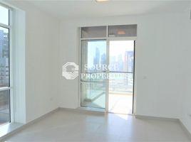 недвижимость, 1 спальня в аренду в Al Abraj street, Дубай Vezul Residence