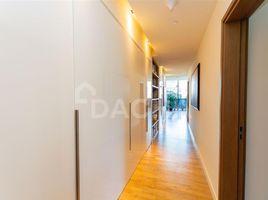 3 Bedrooms Apartment for sale in , Dubai Building 14