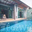 Onyx Style Villas
