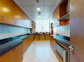 недвижимость, 2 спальни в аренду в , Дубай Manazel Al Safa
