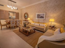 1 Bedroom Property for sale in Madinat Badr, Dubai Qamar 8