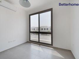3 Bedrooms Villa for sale in Reem Community, Dubai Hayat Townhouses