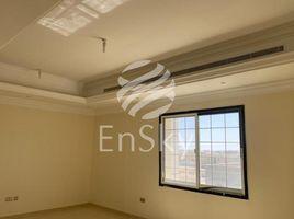 8 Bedrooms Villa for sale in , Abu Dhabi Mohamed Bin Zayed City Villas