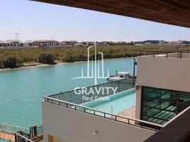 недвижимость, 4 спальни на продажу в , Абу-Даби Al Gurm Resort