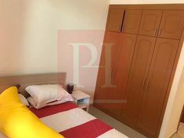 недвижимость, 1 спальня в аренду в Dream Towers, Дубай Dream Tower 1