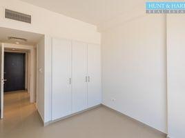 2 Bedrooms Property for sale in Pacific, Ras Al-Khaimah Pacific Tahiti