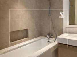 2 Bedrooms Apartment for sale in , Dubai Creek Horizon