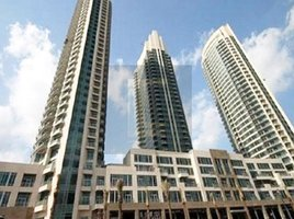 2 Bedrooms Apartment for sale in The Lofts, Dubai The Lofts East