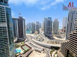 недвижимость, 1 спальня на продажу в , Дубай Iris Blue