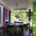 Casa de lujo en Monterán