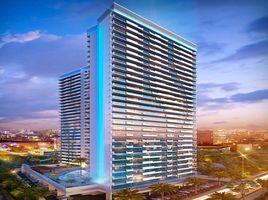 недвижимость, 1 спальня на продажу в , Дубай Merano Tower
