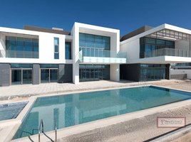 8 Bedrooms Property for sale in District One, Dubai District One Mansions