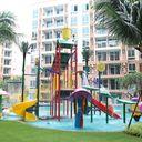 Atlantis Condo Resort