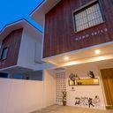 Mono Japanese Loft Plus (Chalong)