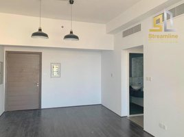 2 Bedrooms Property for sale in Al Sufouh 1, Dubai J8