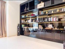 5 Bedrooms Penthouse for sale in Al Seef Towers, Dubai Al Seef Tower 3